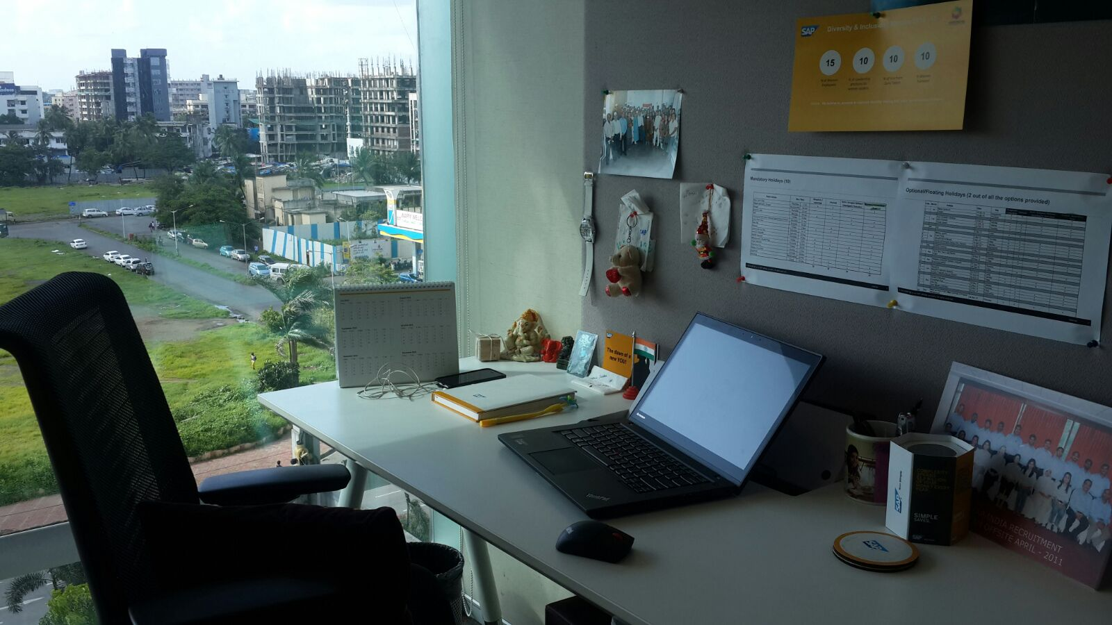 Sonia Thakkar My workstation! (2).jpg