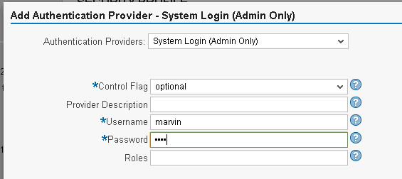 SPSSO2_06_system_login.png