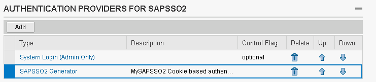 SPSSO2_09_1_sec_provider.png