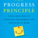 The-Progress-Principle-150x150.jpg