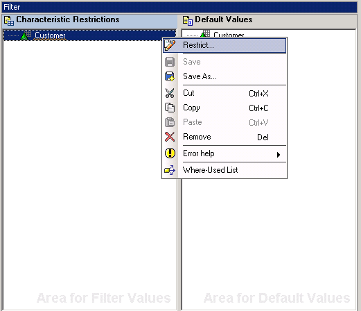 /wp-content/uploads/2015/08/variable_restriction_in_sap_business_explorer_bex_764420.png