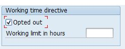 working_time_directive_opt-out.JPG