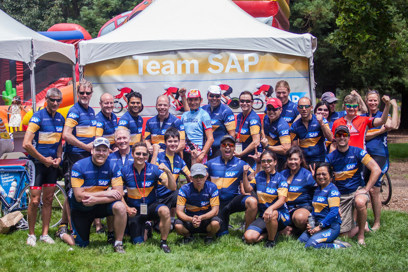1-TdC_2013_Team_SAP.jpg