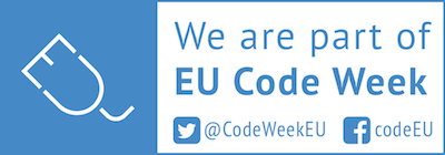 /wp-content/uploads/2015/09/codeweek_badge_medium_400_786746.png
