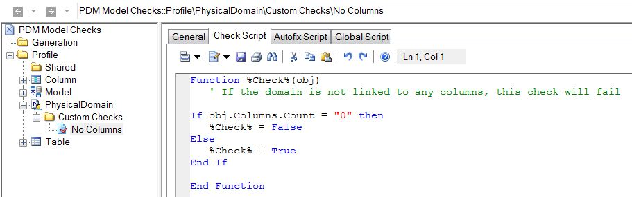 custom check - no columns for domain.jpg
