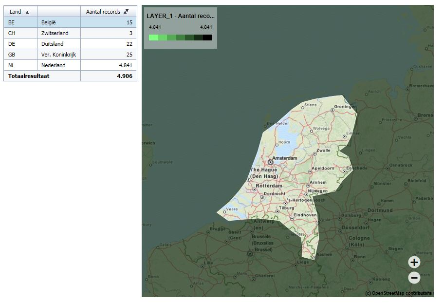 Design Studio SDK How To Create Homemade Map Files For - Germany map json