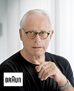 Dieter Rams With Logo.jpg
