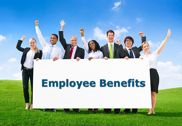 Benefits Palm Beach Gardens Fl Official Website