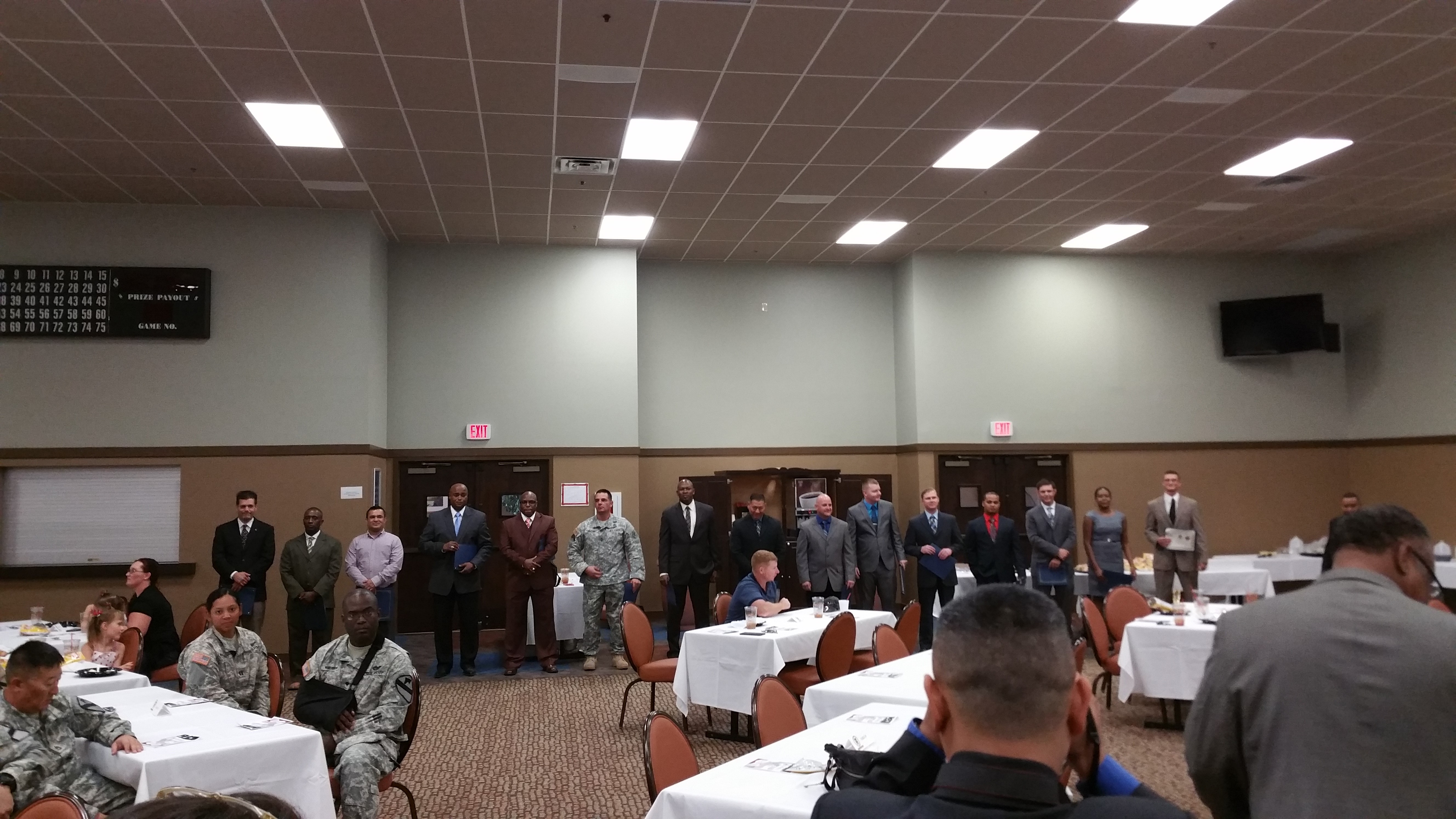 Graduates of SMLA SAP Ft Hood class.jpg
