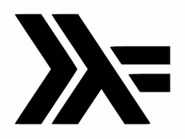 Haskell_Logo.png