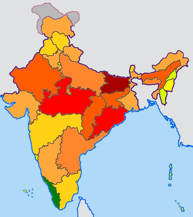 Indian_States_-_HDI_MAP.png