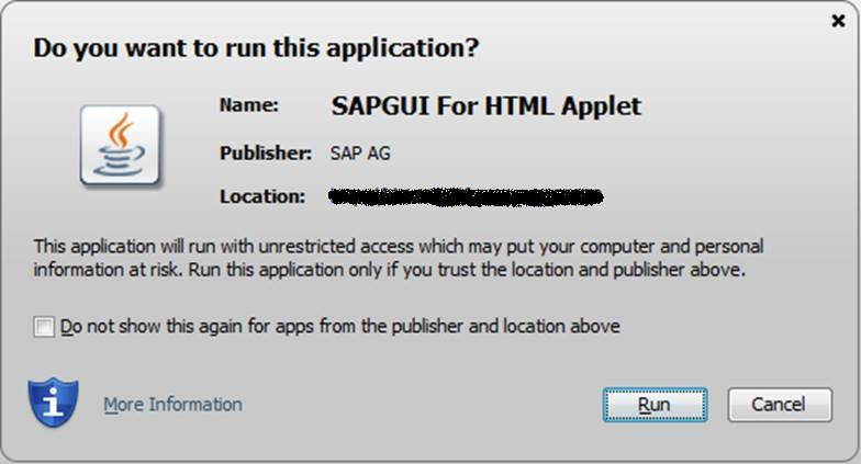 Java Applet Popup.jpg