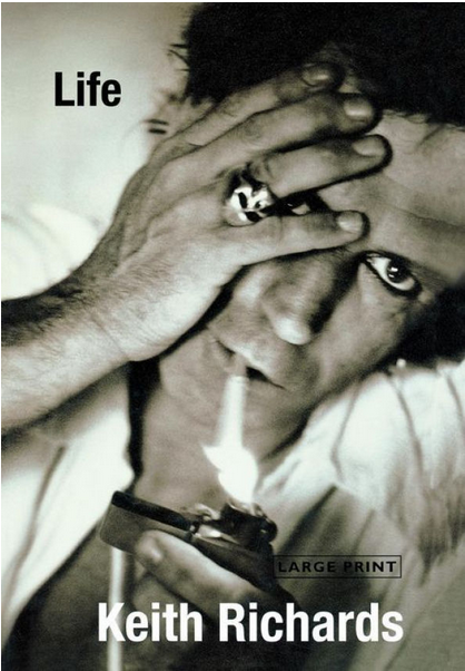 Keith Richards Life.png