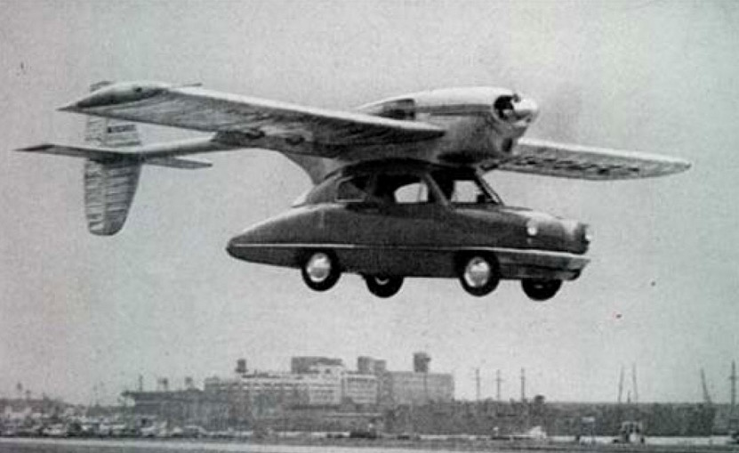 /wp-content/uploads/2015/09/old_flying_cars1_797558.jpg