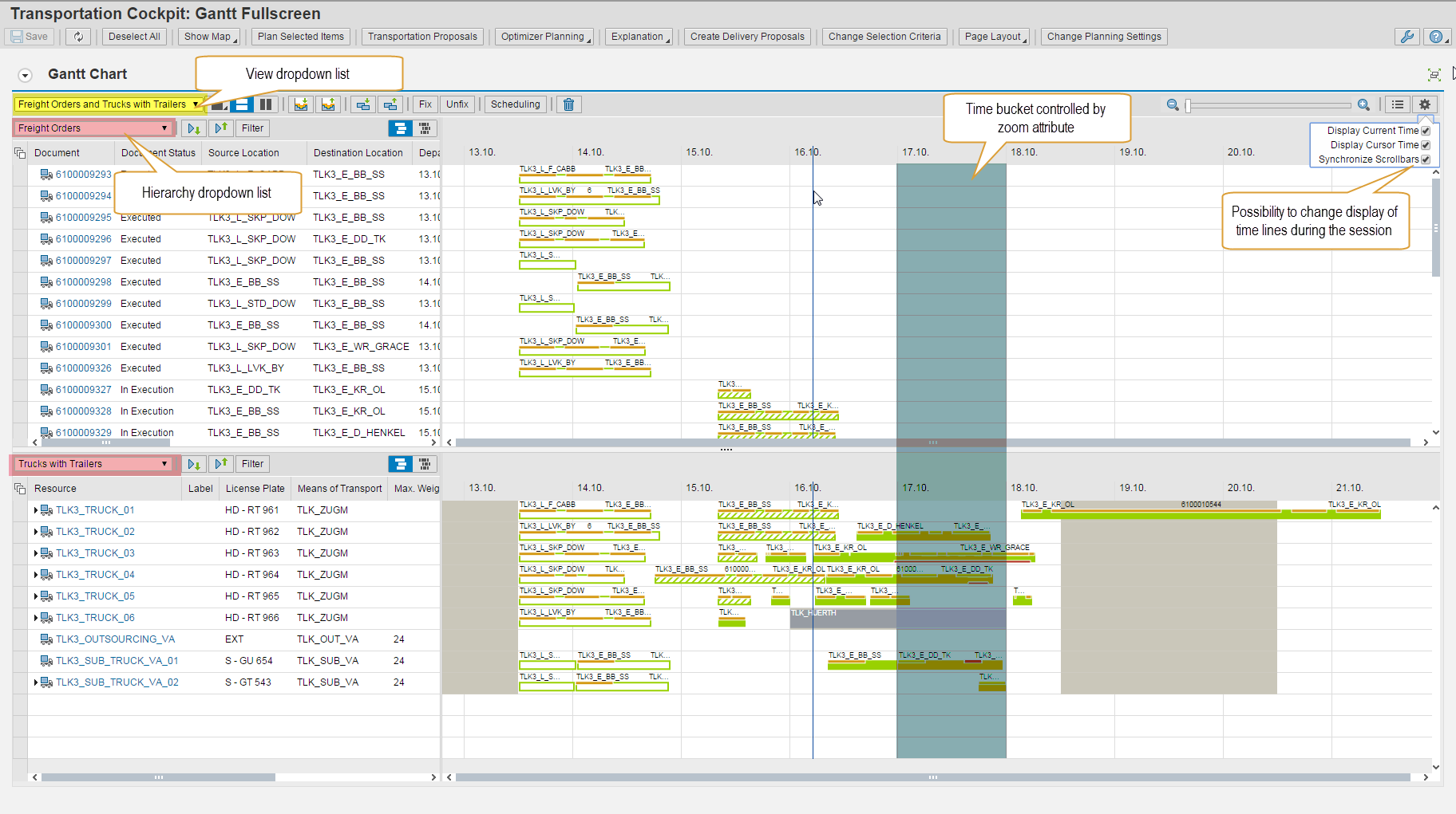 Sap tm gantt chart layouts sap blogs wp contentuploads201509pic4799655g nvjuhfo Images