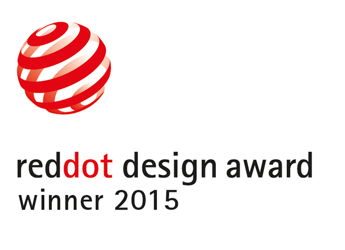 Red_dot_winner_2015.jpg