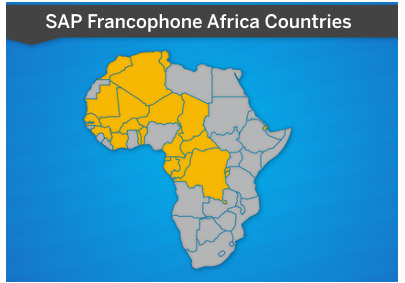 SAP Franophone Africa Map.PNG