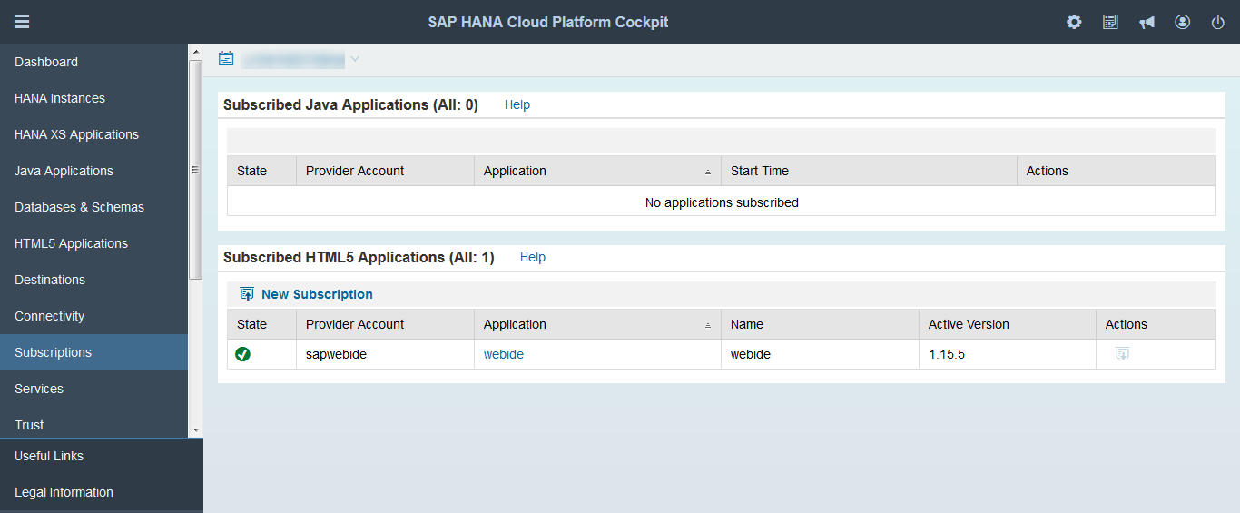 screenshot-account hanatrial ondemand com 2015-10-05 22-06-29.SAP HANA COCKPIT01.png