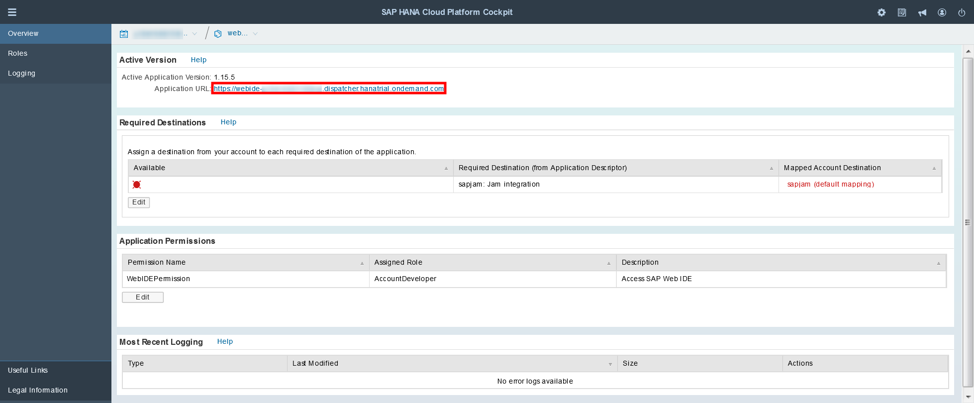 screenshot-account hanatrial ondemand com 2015-10-05 22-06-29.SAP HANA COCKPIT02.png