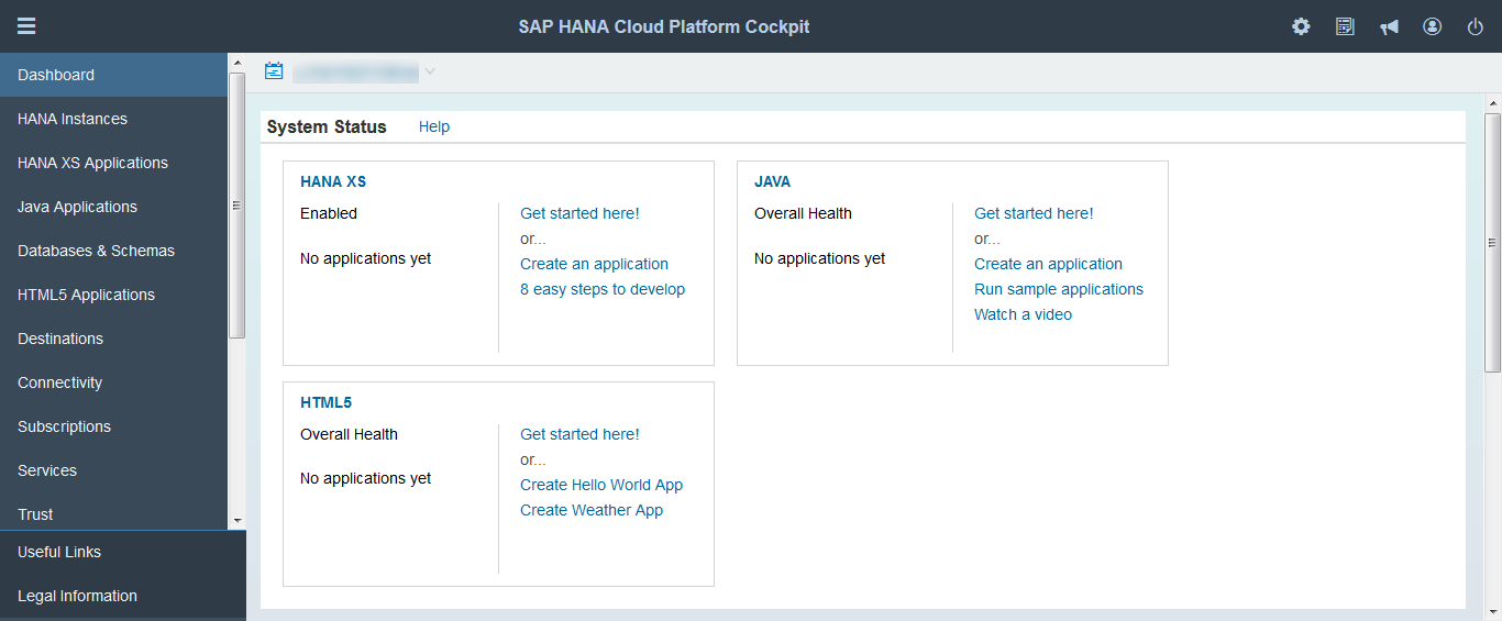 screenshot-account hanatrial ondemand com 2015-10-05 22-06-29.SAP HANA COCKPIT BIS.png