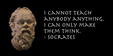 /wp-content/uploads/2015/09/socrates_cannot_teach_only_think_784869.jpg