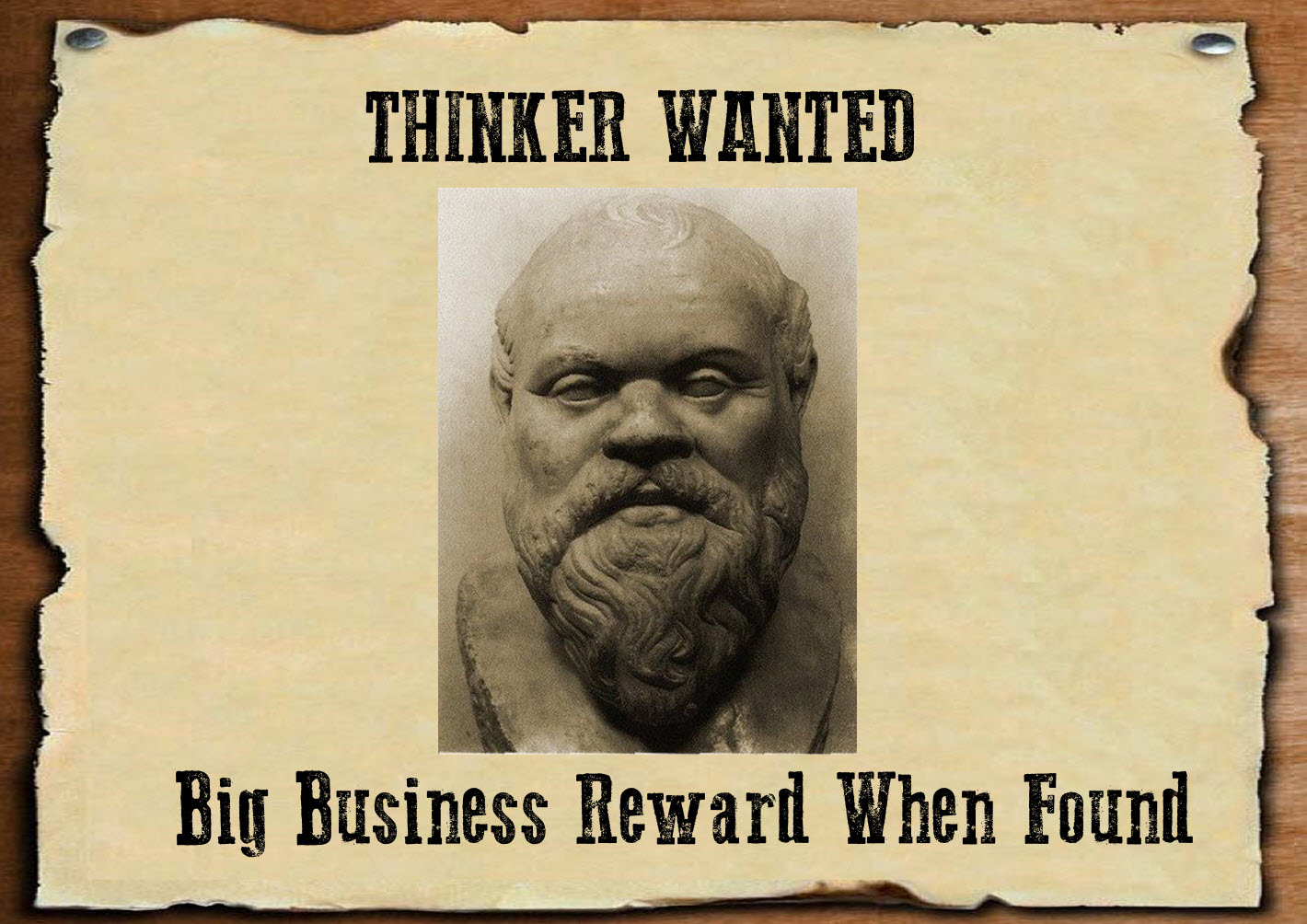Socrates_Wanted_Business.jpg