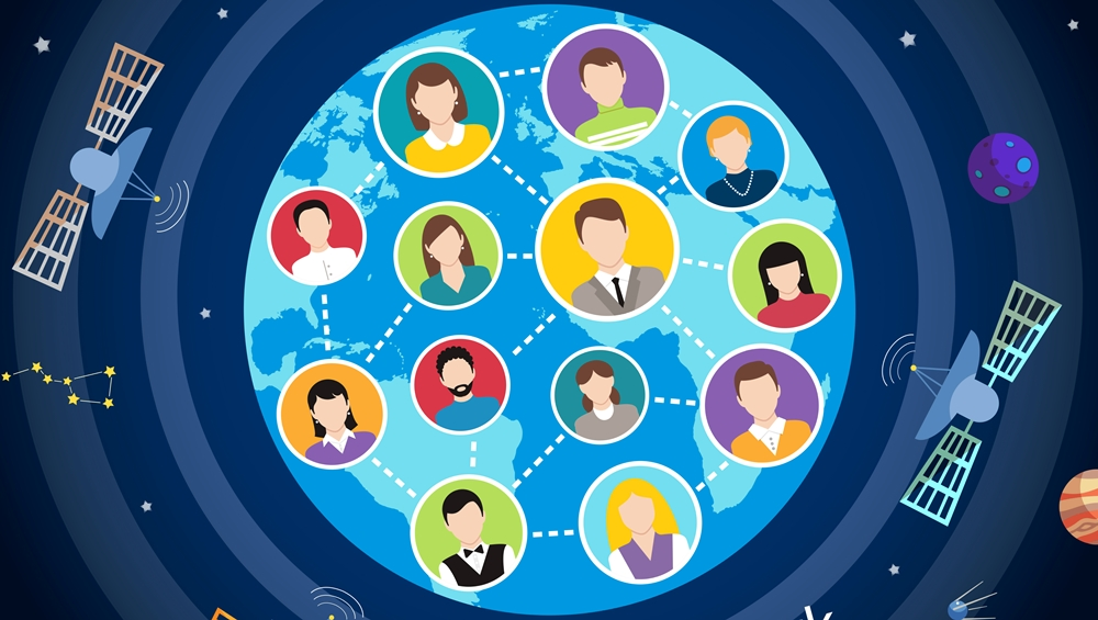 SuccessConnect Social Collaboration 09-18-2015-A.jpg