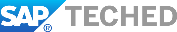 TechEd Logo.png