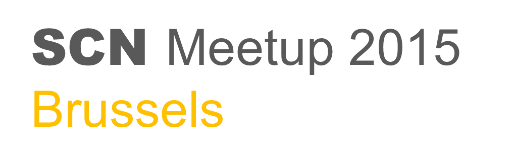 Teched meetup brussels.png
