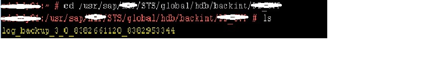 Terminate_log_Backup_blog8.jpg