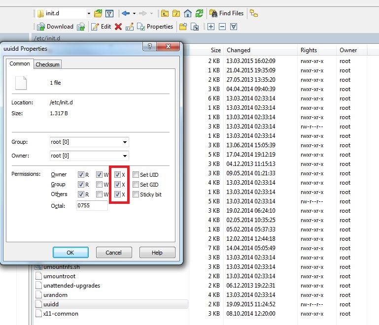 SAP NetWeaver AS ABAP 7 40 SP8 – Developer Edition to