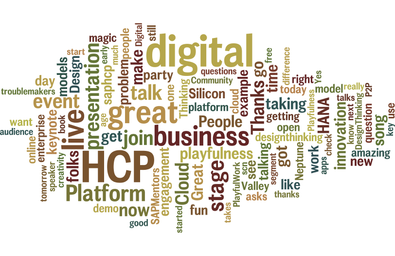 /wp-content/uploads/2015/09/wordle1_790809.png