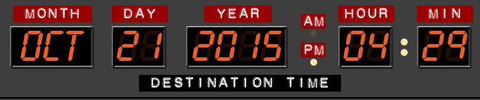 Back to the Future Day.jpg