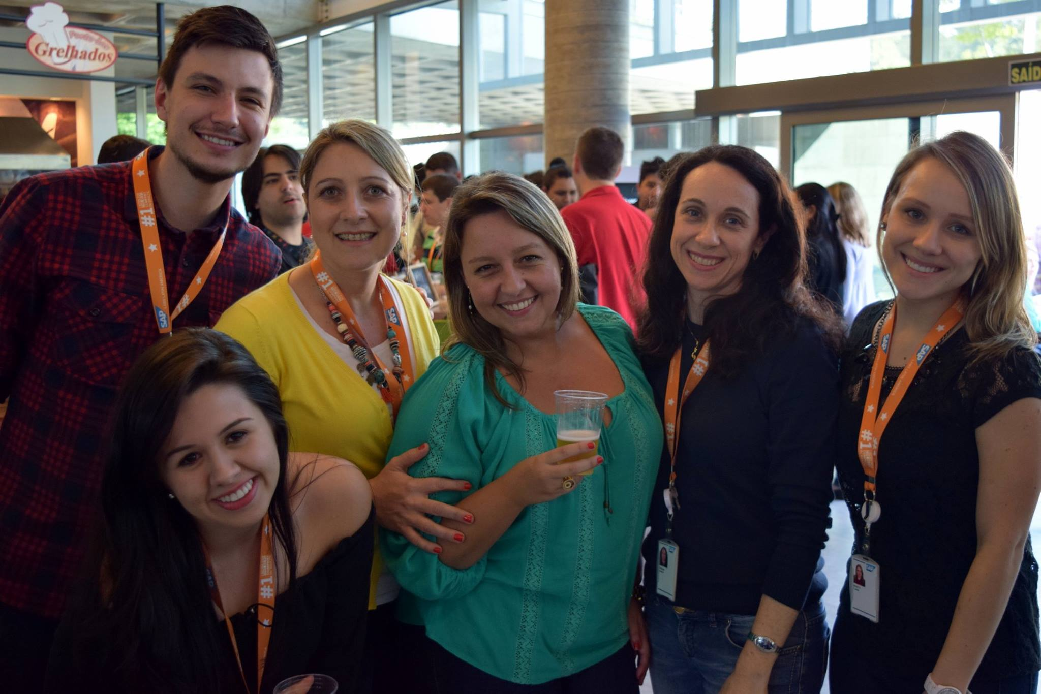 Brazil Voce SA 2015 Happy Hour 3.jpg