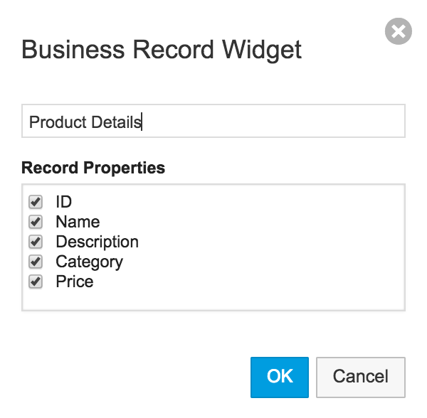 Business_Record_Widget.png