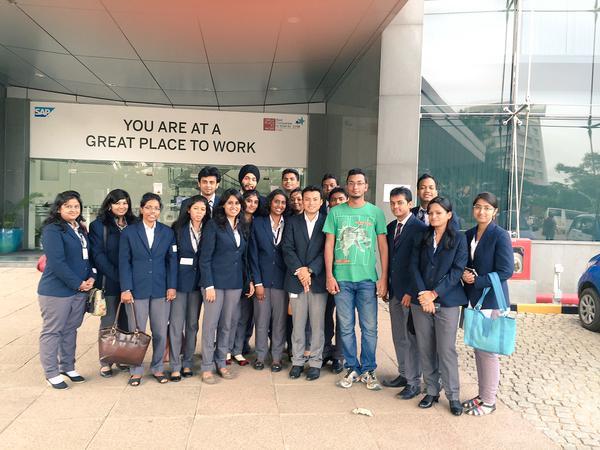 Sap labs address in bangalore dating