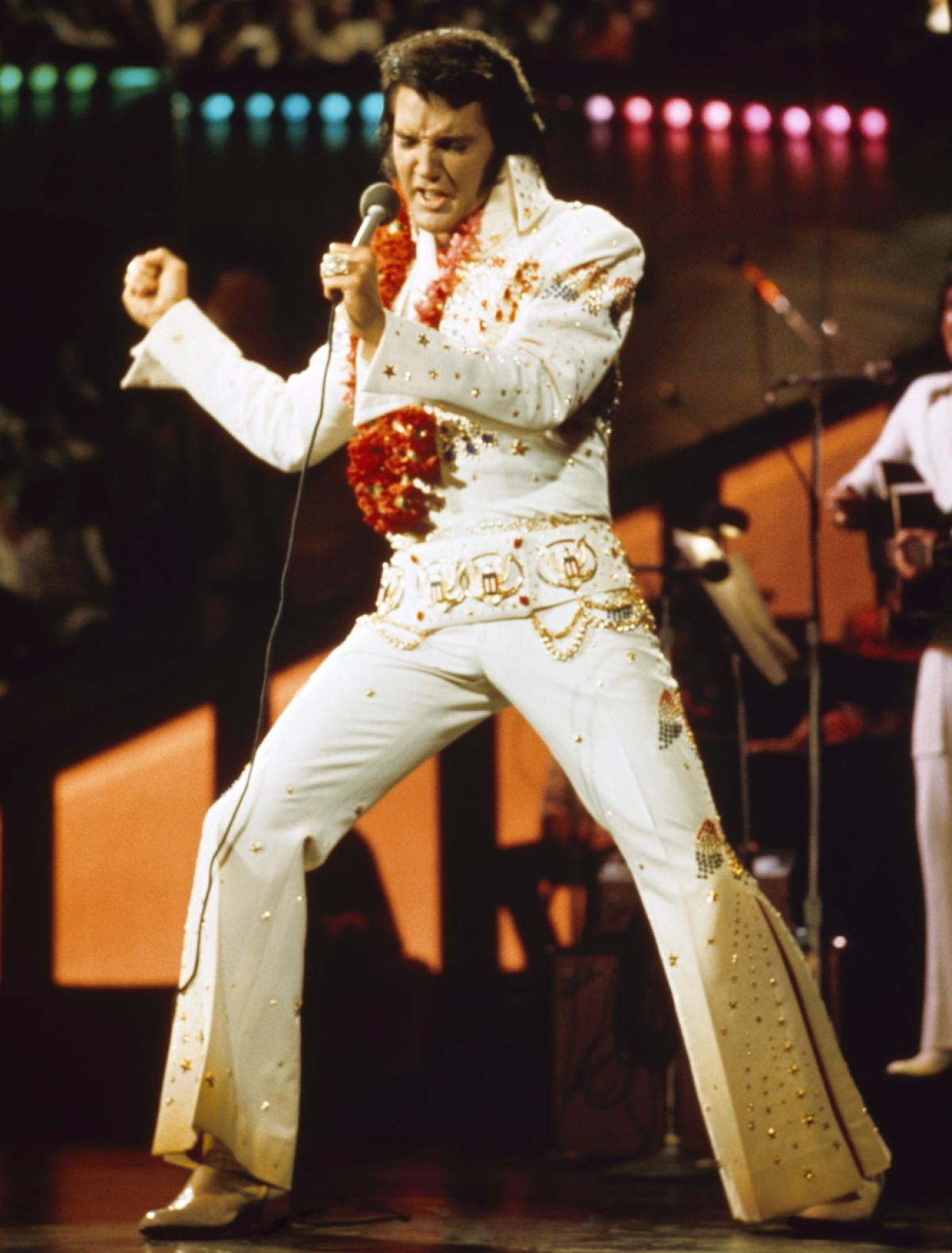 what does sap activate have in common with elvis learn more at sap