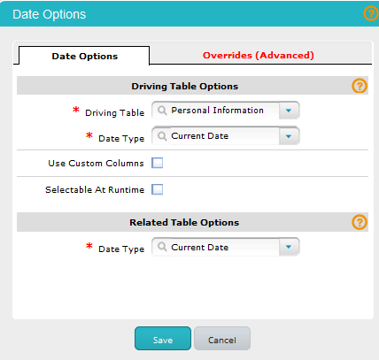 how to create features in sap hr