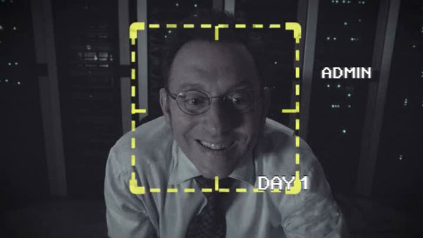 /wp-content/uploads/2015/10/personofinterest_daddy_814329.jpg