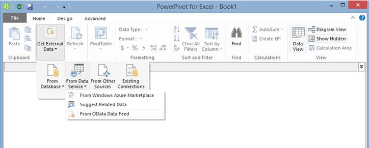 PowerPivot_1.jpg