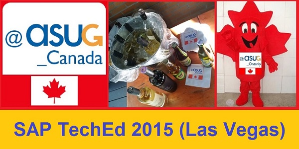 RECEPTION_BANNER_SAP_TECHED_2015_SM.jpg