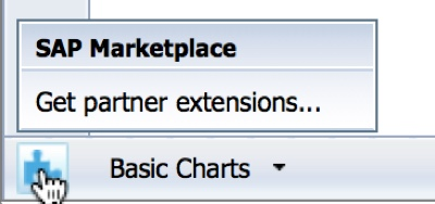 SAP Marketplace in Webi 400 02.jpg