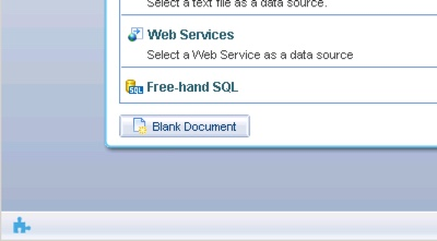 SAP Marketplace in Webi 400 10.jpg