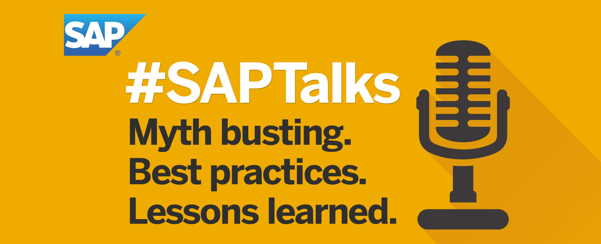 SAP_Talks_Banner_2.jpg