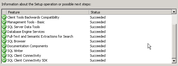 sqlserver upgrade22.png