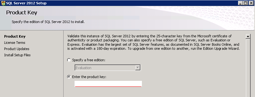 sqlserver upgrade7.png