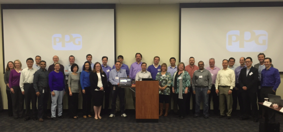 SUG User Group October 2015.png