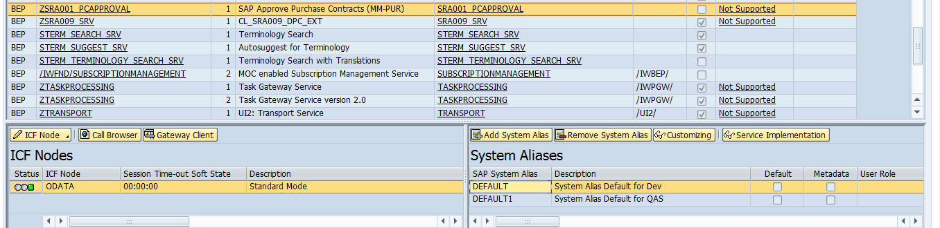 System alias assignment.png