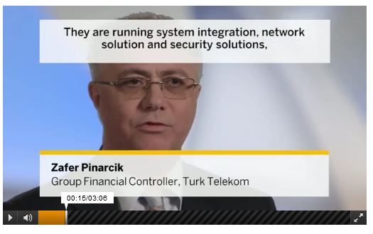 Turk Telecom Video Image 1.PNG