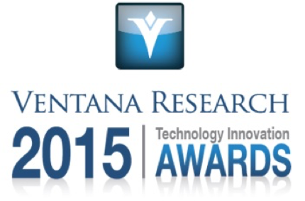 Ventana Research winner.png